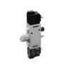 aventics_directional_valve22