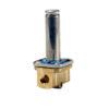 danfoss_solenoid-valve