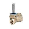 danfoss_solenoid-valve-10