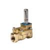danfoss_solenoid-valve-10b