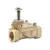 danfoss_solenoid-valve-11