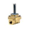 danfoss_solenoid-valve-13