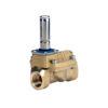 danfoss_solenoid-valve-14
