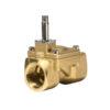 danfoss_solenoid-valve-15