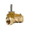 danfoss_solenoid-valve-16