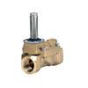 danfoss_solenoid-valve-17