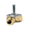 danfoss_solenoid-valve-18