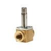 danfoss_solenoid-valve-2