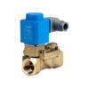 danfoss_solenoid-valve-20