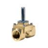 danfoss_solenoid-valve-21