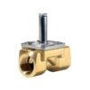 danfoss_solenoid-valve-22