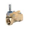 danfoss_solenoid-valve-23