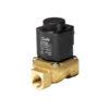 danfoss_solenoid-valve-25