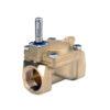 danfoss_solenoid-valve-26