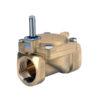 danfoss_solenoid-valve-27