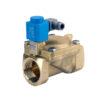 danfoss_solenoid-valve-28