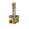 danfoss_solenoid-valve-3