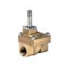 danfoss_solenoid-valve-4