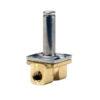 danfoss_solenoid-valve-5