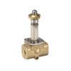 danfoss_solenoid-valve-6