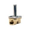 danfoss_solenoid-valve-7