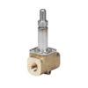 danfoss_solenoid-valve-9