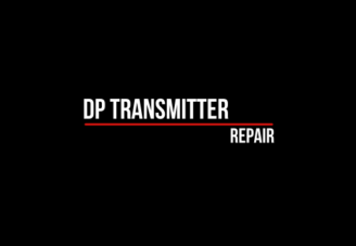 Repair of Pneumatic Differential Pressure Transmitter
