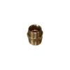 Daniamant_Adaptor_for_18mm_nut