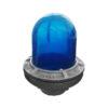 LIS100_Blue