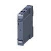 Siemens_3RP2511_1AW30