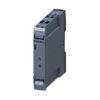 Siemens_3RP2535_1AW30