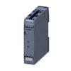 Siemens_3RP2540_1BW30