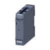 Siemens_3RP2576_1NW30