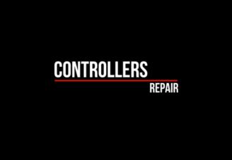 Repair of Controllers