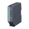 Siemens_6EP1332-2BA20