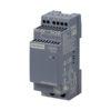 Siemens_6EP3310-6SB00-0AY0