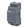 Siemens_6EP3321-6SB00-0AY0