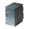 Siemens_6ES7305-1BA80-0AA0