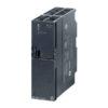 Siemens_6ES7307-1BA01-0AA0